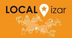 logo local-izar